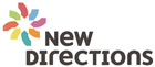 New Directions Website