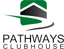 Pathways Clubhouse Capital Campaign Package Design