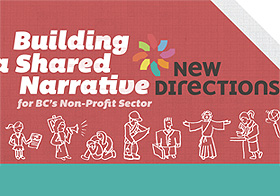 BC New Directions for Non-Profits