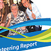 BC State of Volunteering Report